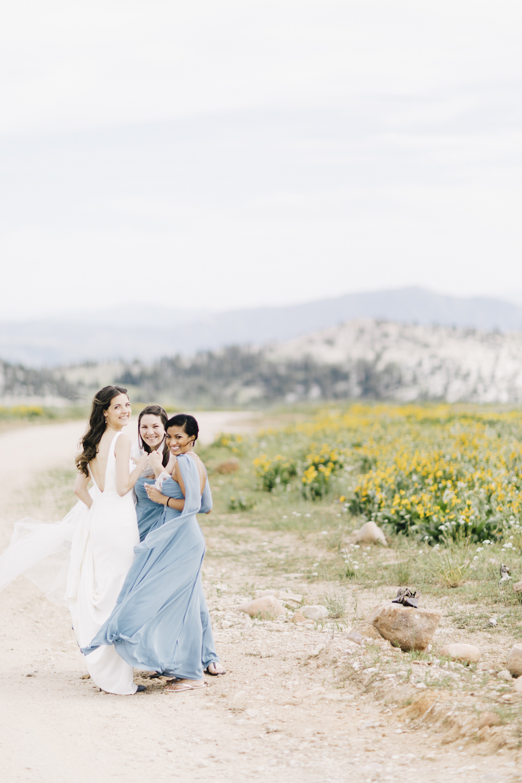 Foliolink Utah Wedding - Kathryn & Jeremy 0231.jpg