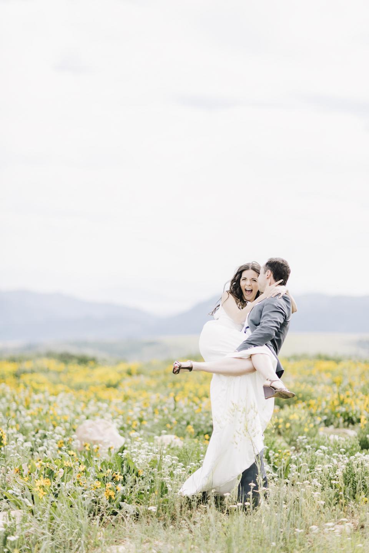 Foliolink Utah Wedding - Kathryn & Jeremy 0255.jpg