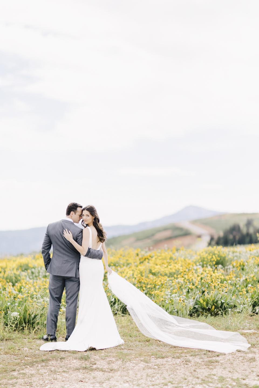 Foliolink Utah Wedding - Kathryn & Jeremy 0280.jpg