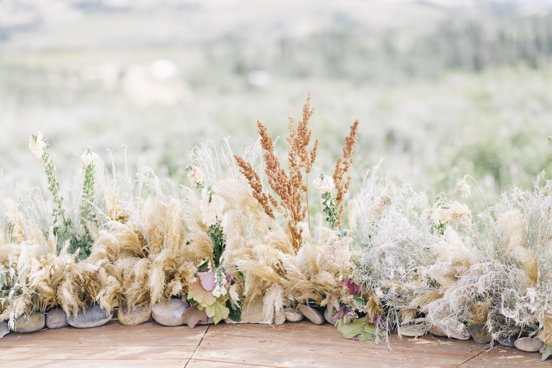 Foliolink Utah Wedding - Kathryn & Jeremy 0293.jpg