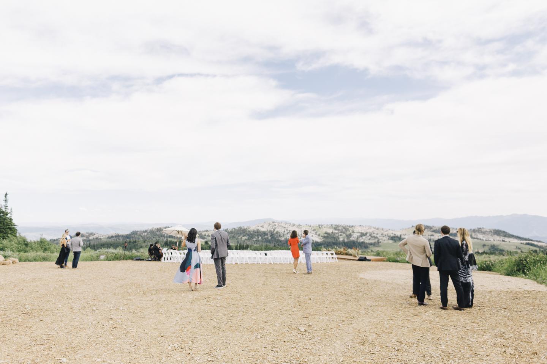 Foliolink Utah Wedding - Kathryn & Jeremy 0317.jpg