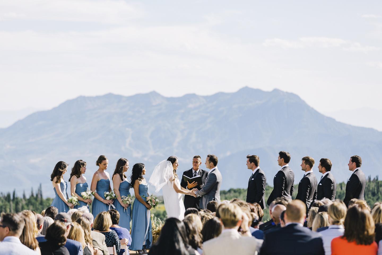 Foliolink Utah Wedding - Kathryn & Jeremy 0411.jpg