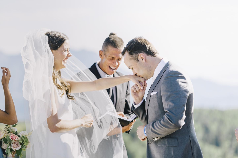 Foliolink Utah Wedding - Kathryn & Jeremy 0457.jpg