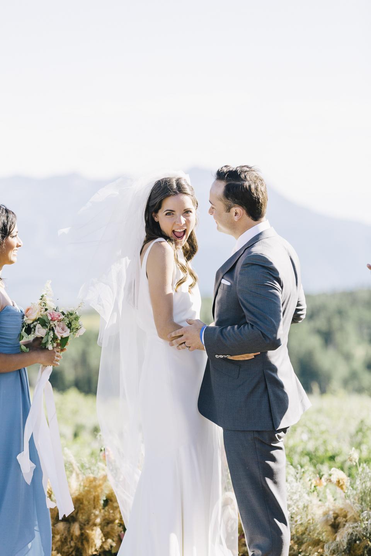 Foliolink Utah Wedding - Kathryn & Jeremy 0473.jpg