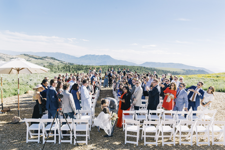 Foliolink Utah Wedding - Kathryn & Jeremy 0479.jpg