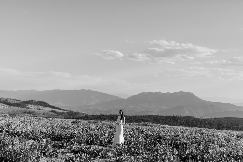 Foliolink Utah Wedding - Kathryn & Jeremy 0656.jpg