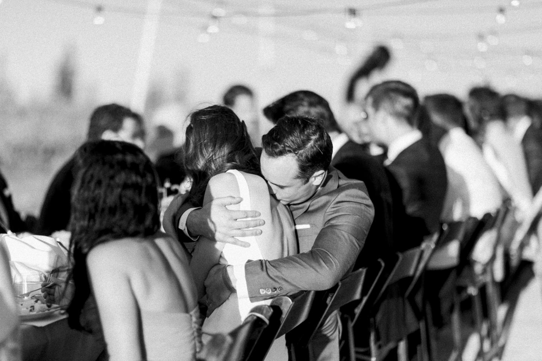 Foliolink Utah Wedding - Kathryn & Jeremy 0698.jpg