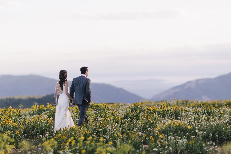 Foliolink Utah Wedding - Kathryn & Jeremy 0725.jpg
