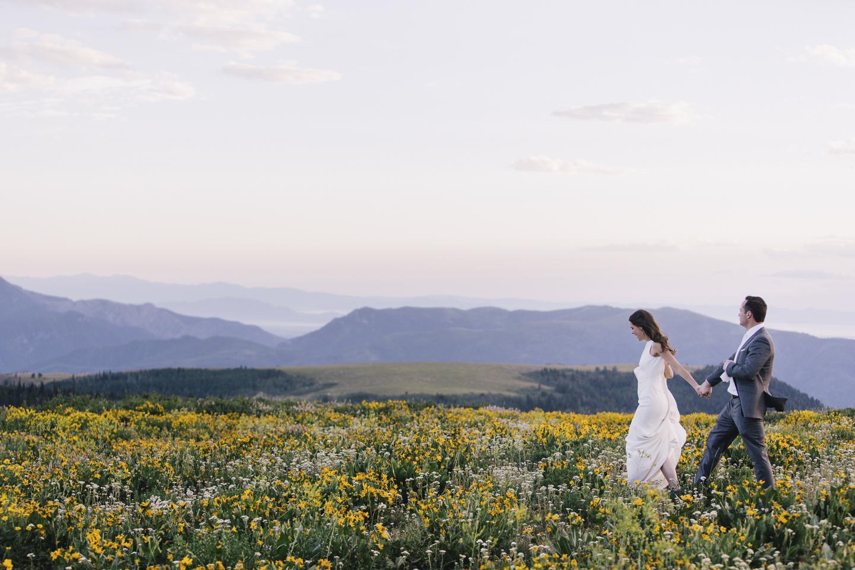 Foliolink Utah Wedding - Kathryn & Jeremy 0742.jpg