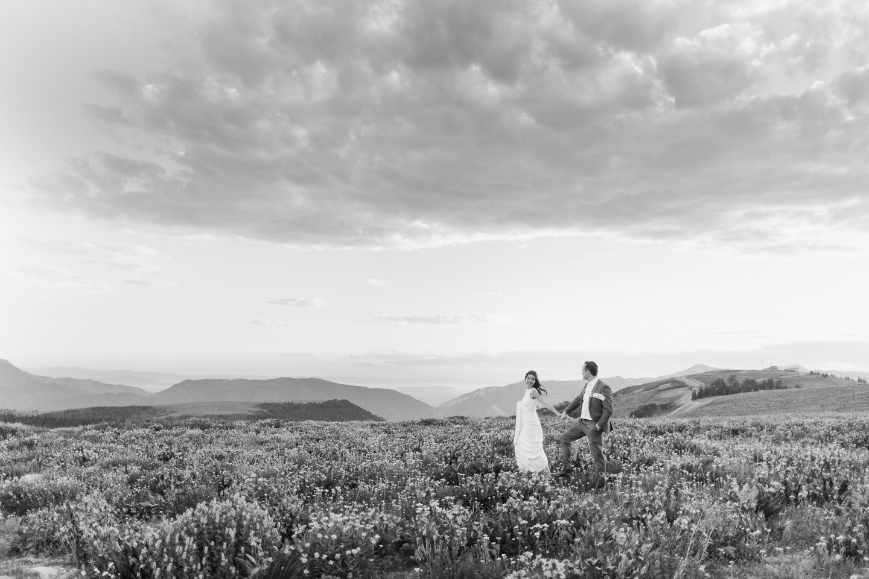 Foliolink Utah Wedding - Kathryn & Jeremy 0743.jpg