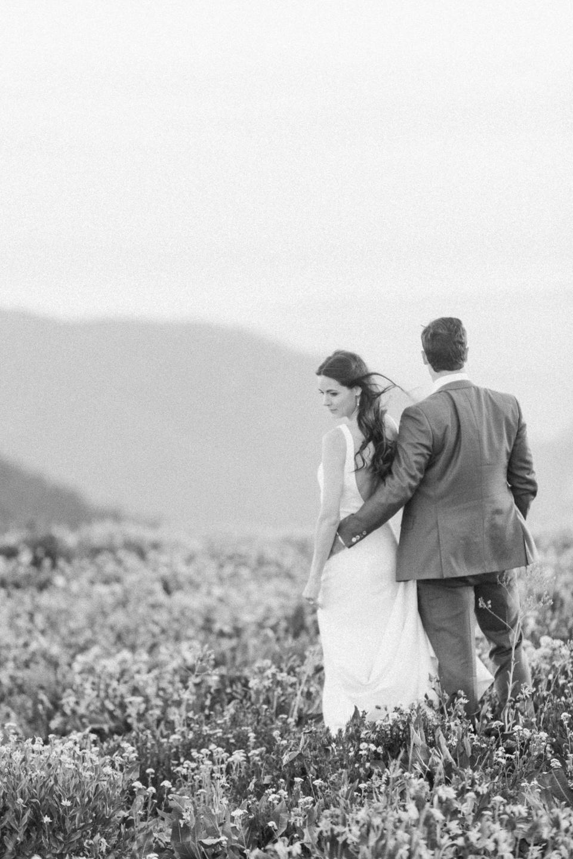 Foliolink Utah Wedding - Kathryn & Jeremy 0751.jpg