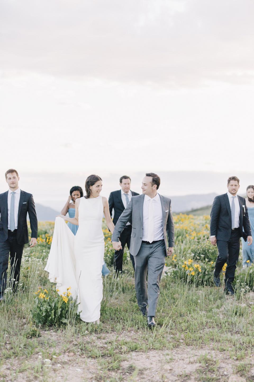 Foliolink Utah Wedding - Kathryn & Jeremy 0768.jpg