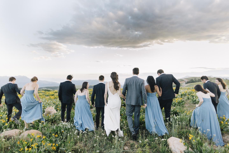 Foliolink Utah Wedding - Kathryn & Jeremy 0759.jpg