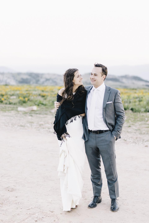 Foliolink Utah Wedding - Kathryn & Jeremy 0811.jpg
