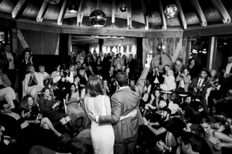Foliolink Utah Wedding - Kathryn & Jeremy 0907.jpg