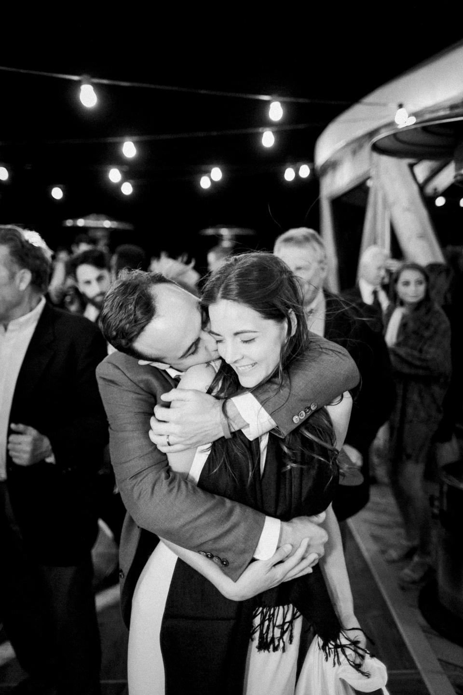 Foliolink Utah Wedding - Kathryn & Jeremy 0965.jpg