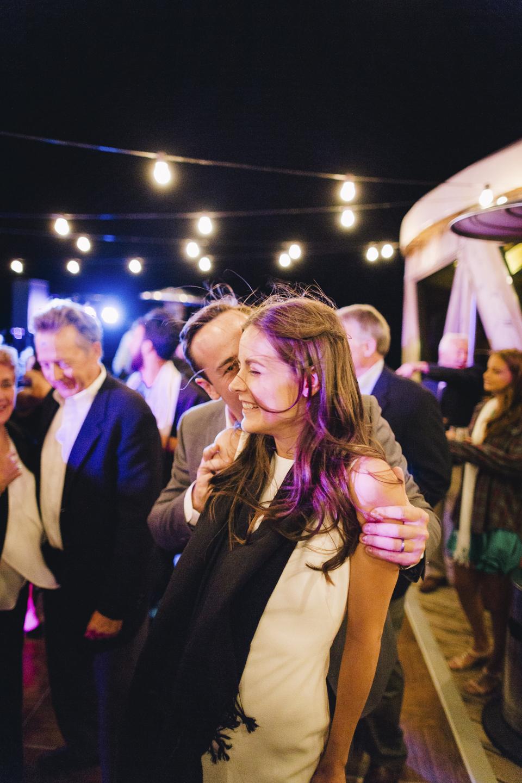 Foliolink Utah Wedding - Kathryn & Jeremy 0967.jpg