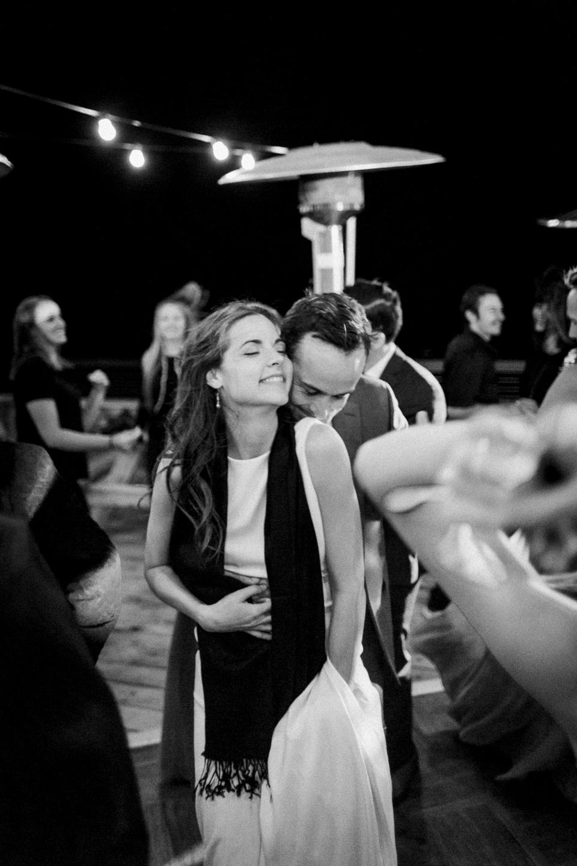 Foliolink Utah Wedding - Kathryn & Jeremy 1147.jpg