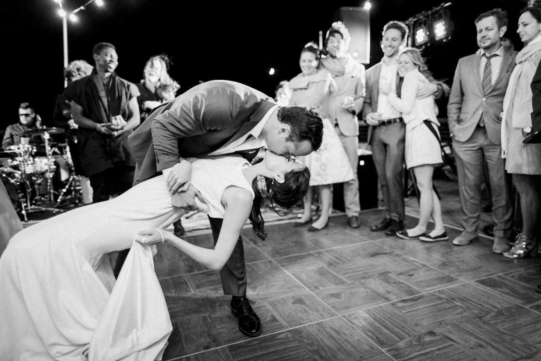 Foliolink Utah Wedding - Kathryn & Jeremy 1071.jpg