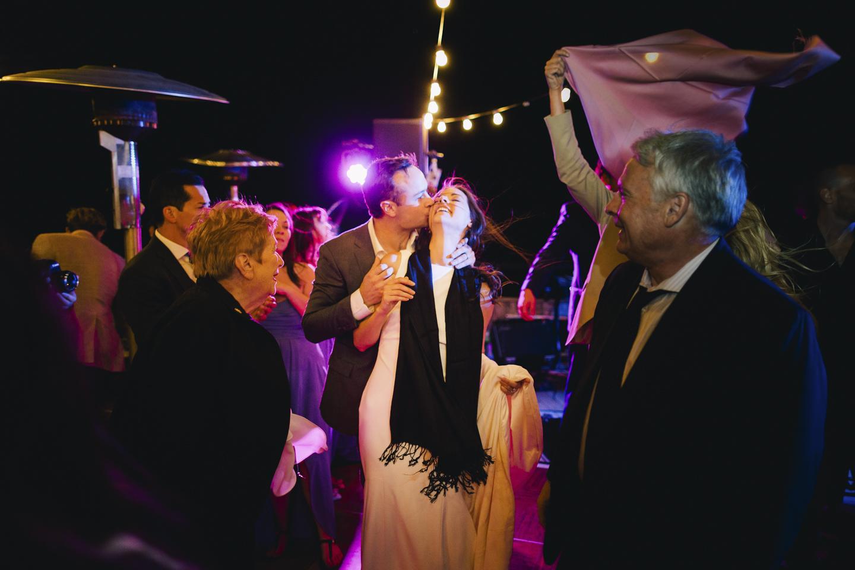Foliolink Utah Wedding - Kathryn & Jeremy 1152.jpg