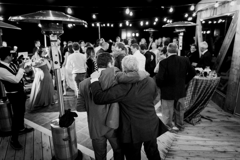 Foliolink Utah Wedding - Kathryn & Jeremy 1166.jpg