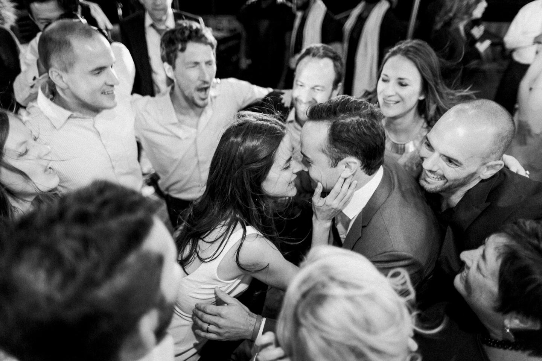 Foliolink Utah Wedding - Kathryn & Jeremy 1201.jpg