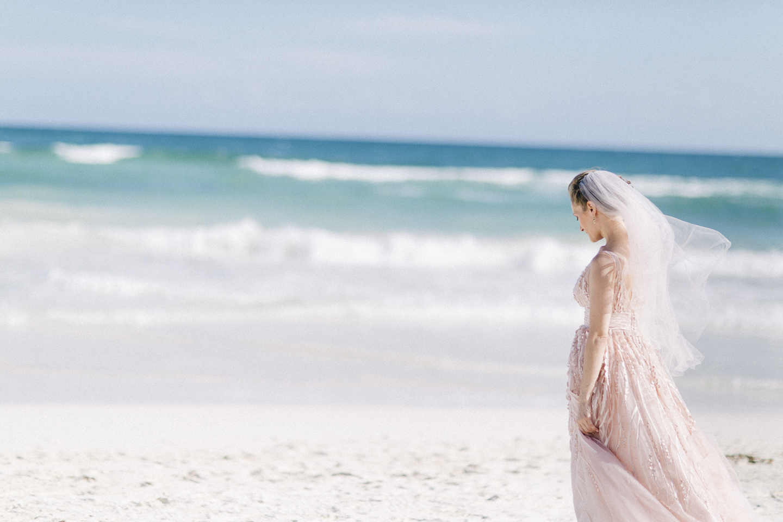 Foliolink Tulum Destination Wedding 236.jpg