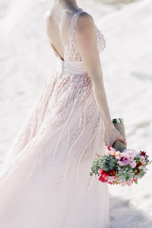Foliolink Tulum Destination Wedding 239.jpg