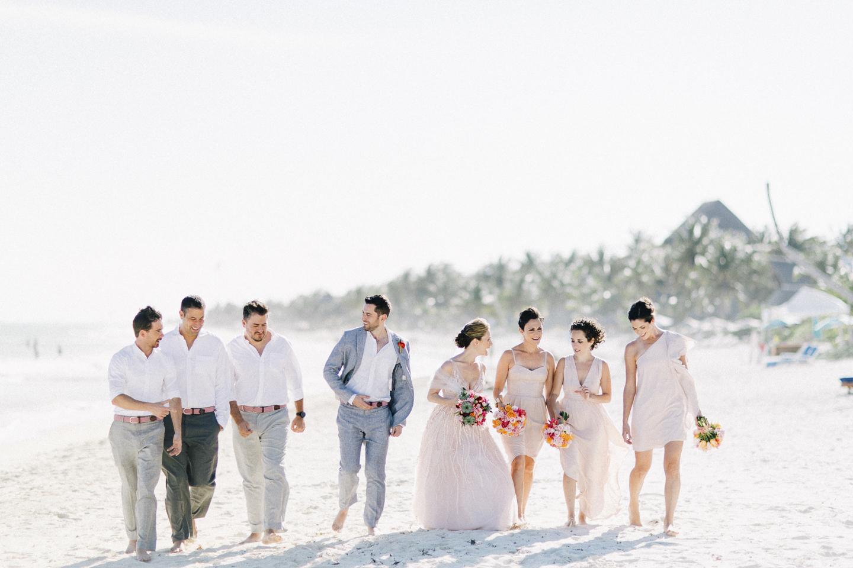 Foliolink Tulum Destination Wedding 257.jpg