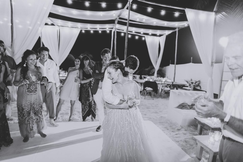 Foliolink Tulum Destination Wedding 814.jpg