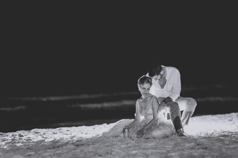 Foliolink Tulum Destination Wedding 917.jpg