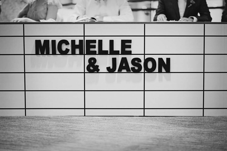 Foliolink Jason & Michelle-0548.jpg