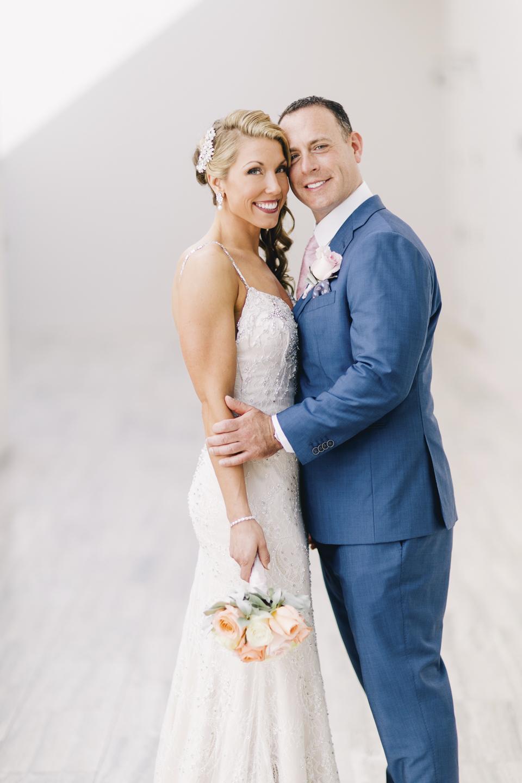 Foliolink Viceroy Anguilla Sarah & Roger's Wedding 0182.jpg