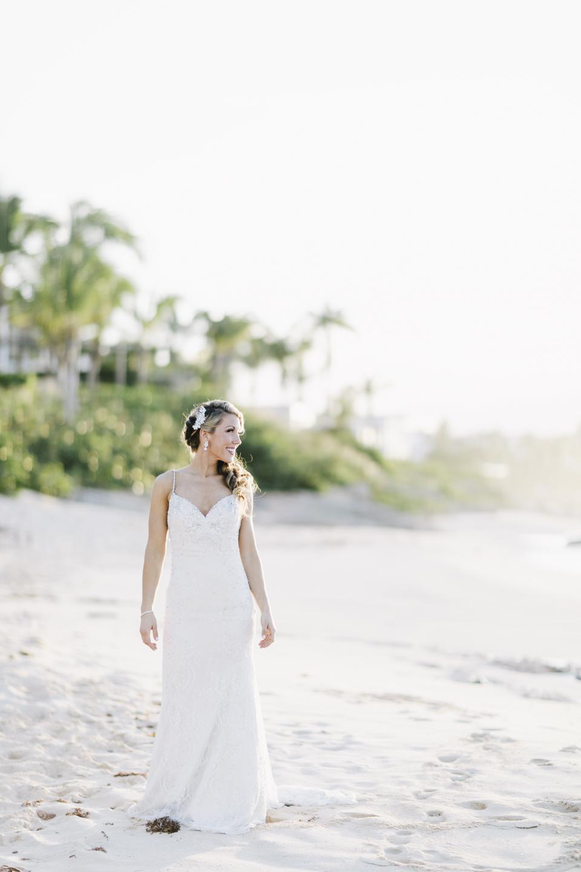 Foliolink Viceroy Anguilla Sarah & Roger's Wedding 0403.jpg