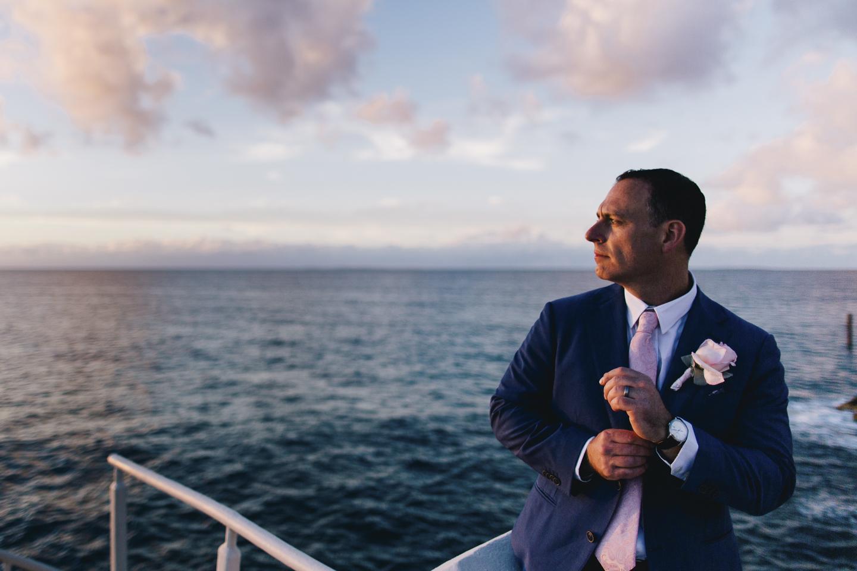 Foliolink Viceroy Anguilla Sarah & Roger's Wedding 0424.jpg