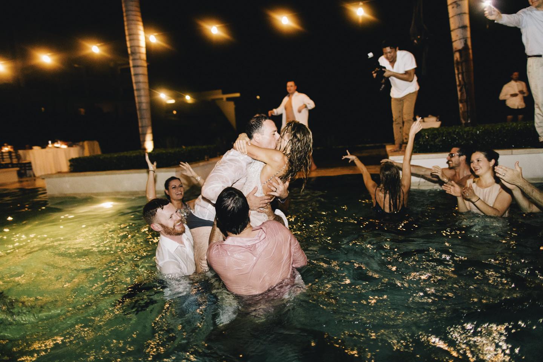 Foliolink Viceroy Anguilla Sarah & Roger's Wedding 0768.jpg