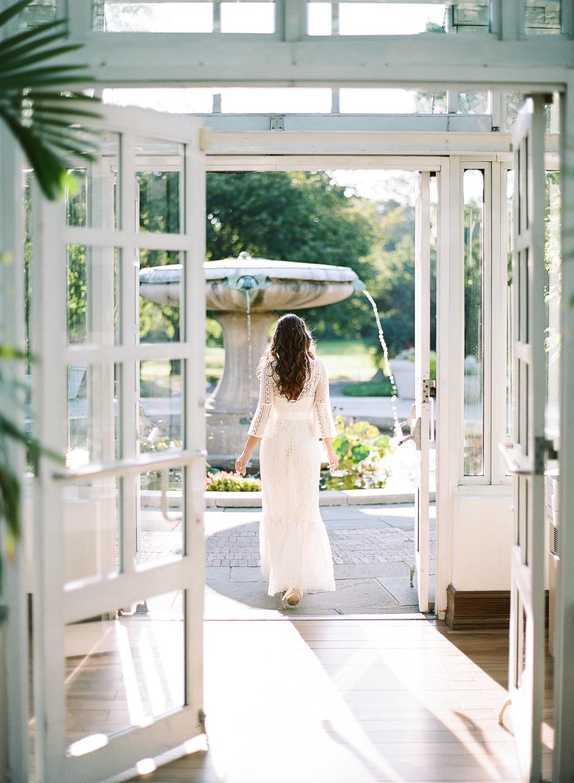 Brooklyn Botanic Garden Wedding-125.JPG