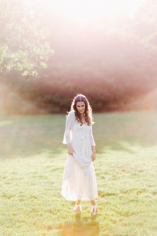 Brooklyn Botanic Garden Wedding-176.JPG