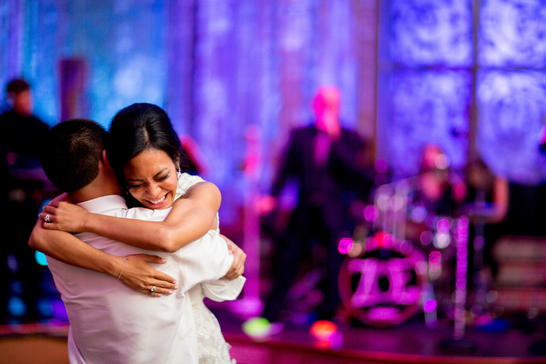 Christina & Keith0782.JPG