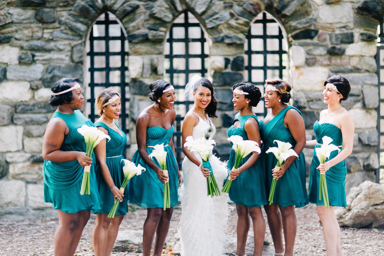 Glen Island Harbour Club Wedding-166.JPG