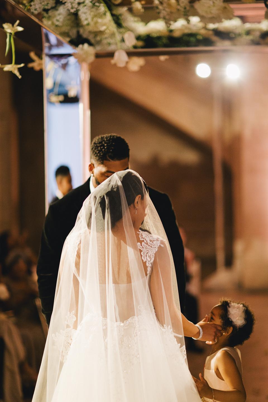 The Knot Dream Wedding 125.jpg