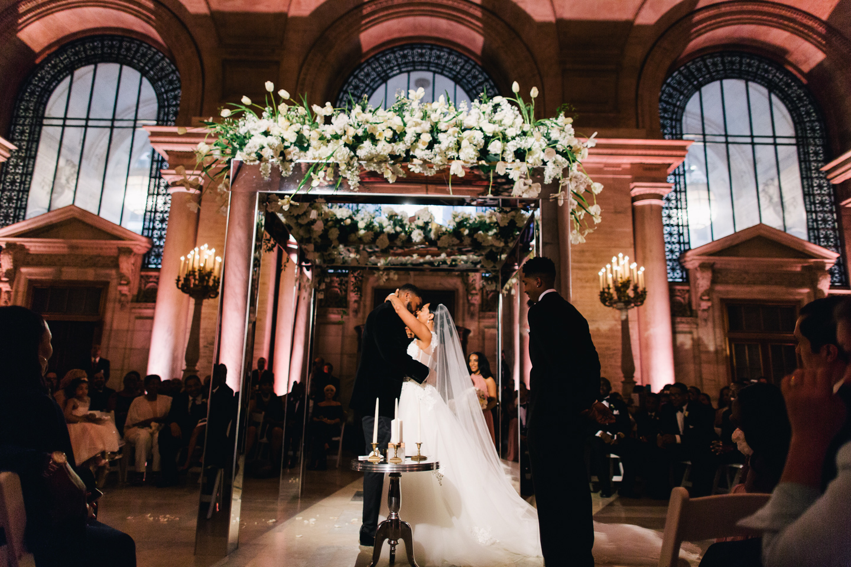The Knot Dream Wedding 130.JPG