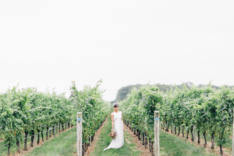 Wedding - Martha Clara Vineyards219.JPG
