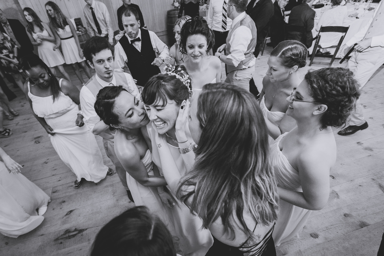 Wedding - Martha Clara Vineyards678.JPG