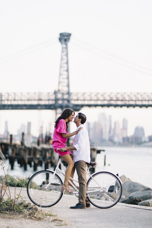 Brooklyn Engagement Session 044.jpg