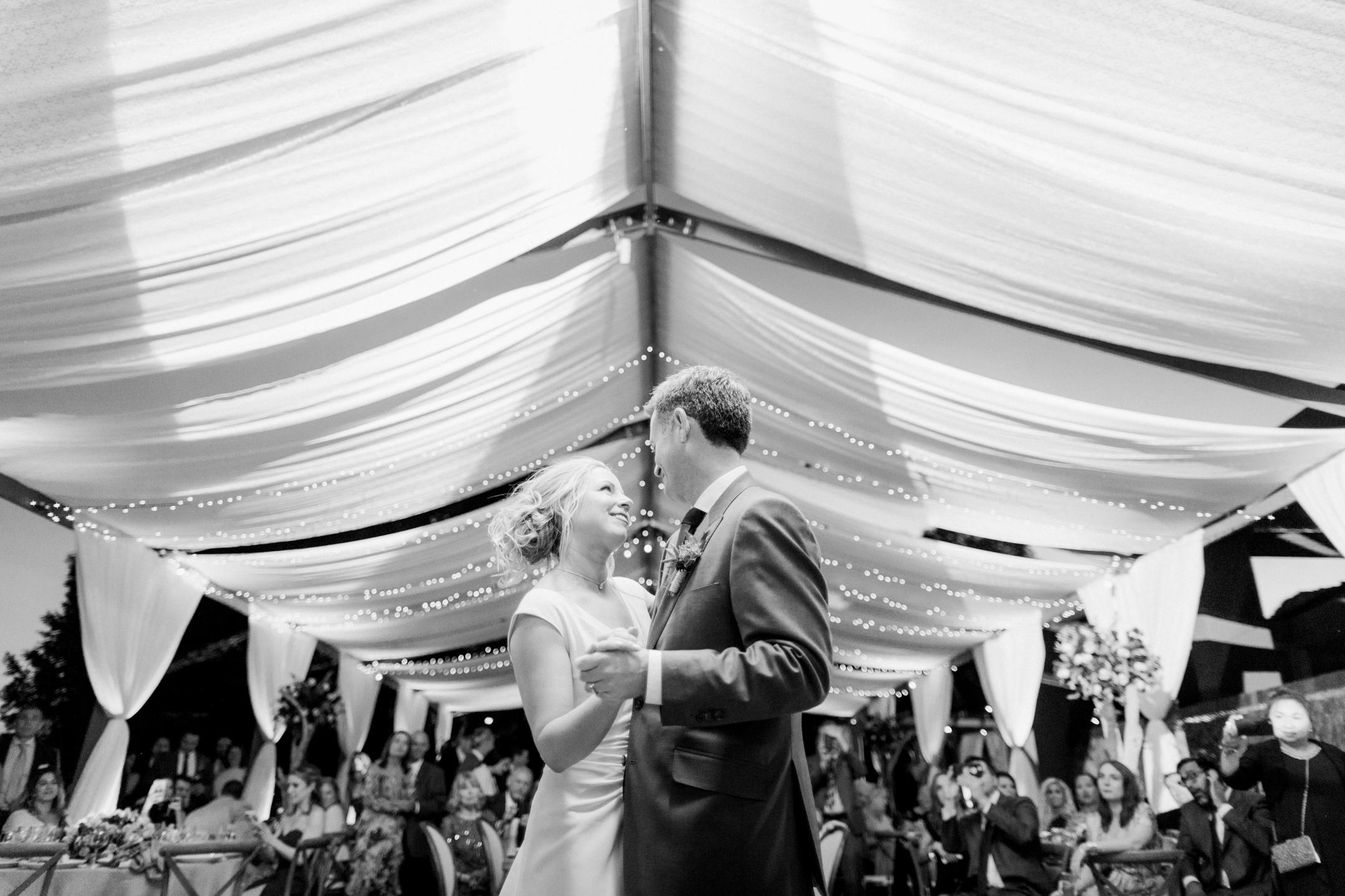 Lauren + John's Wedding Teasers