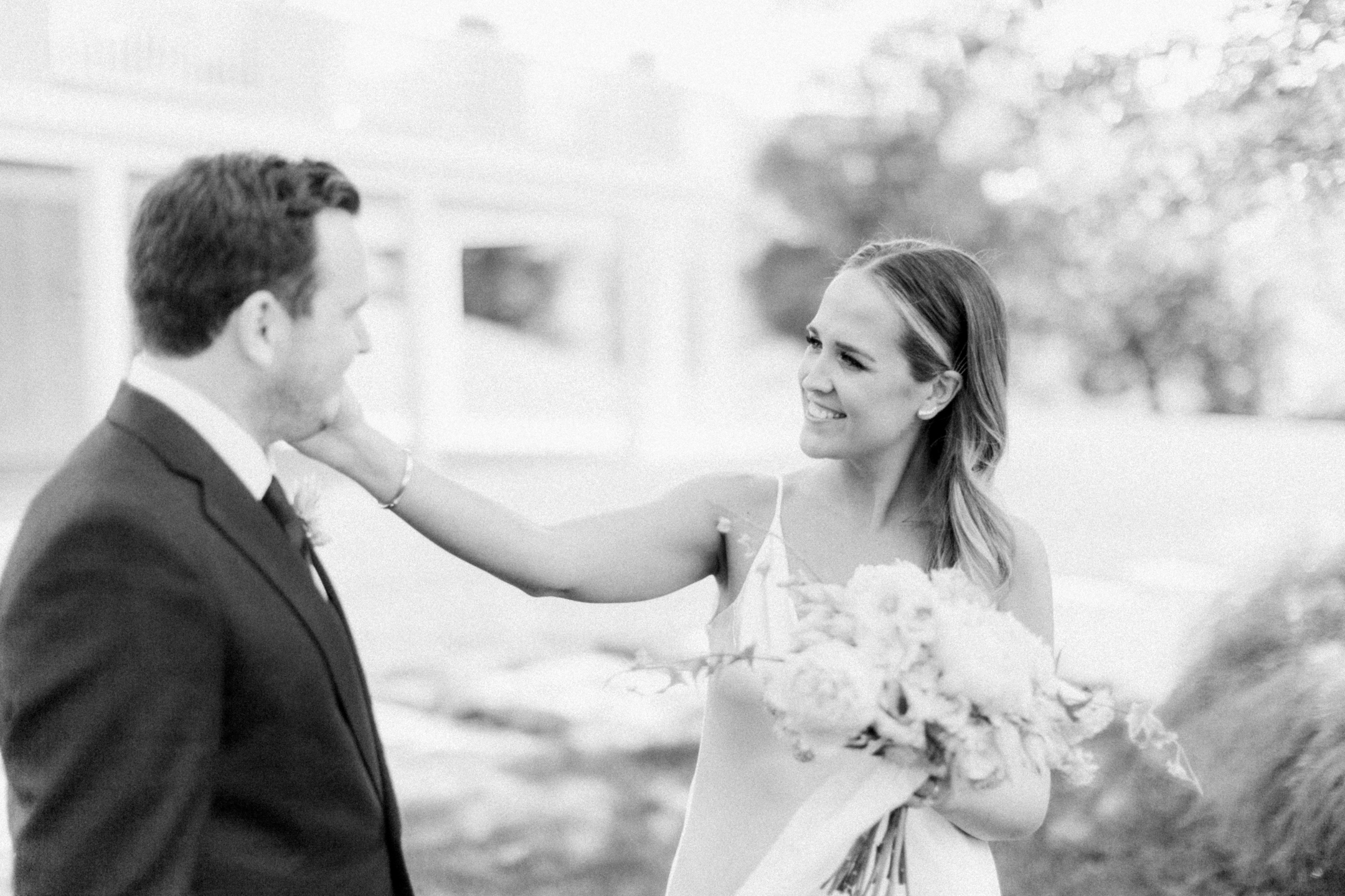 VIRGINIA + MAX'S WEDDING TEASERS