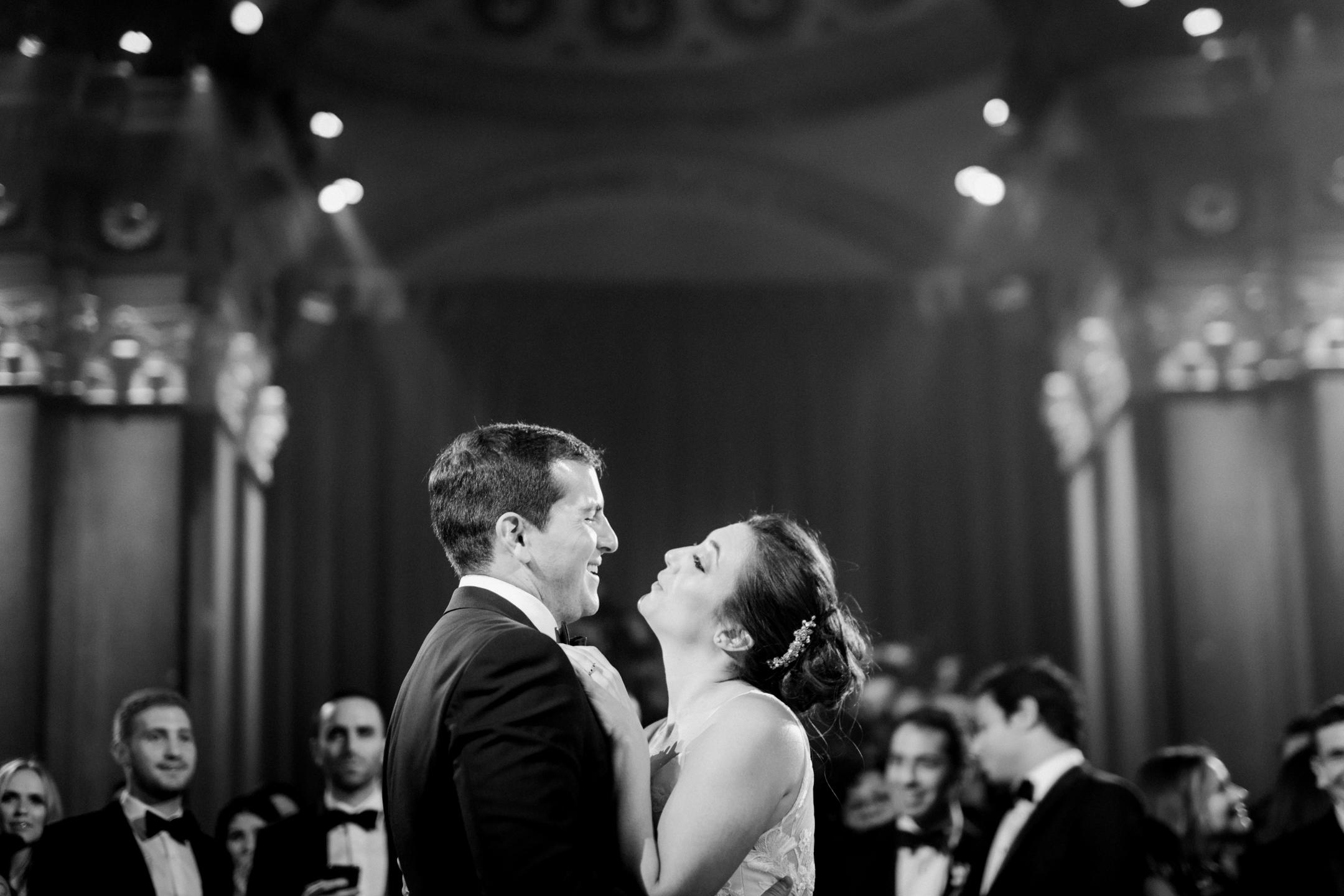 HANNA + BEN'S WEDDING TEASERS