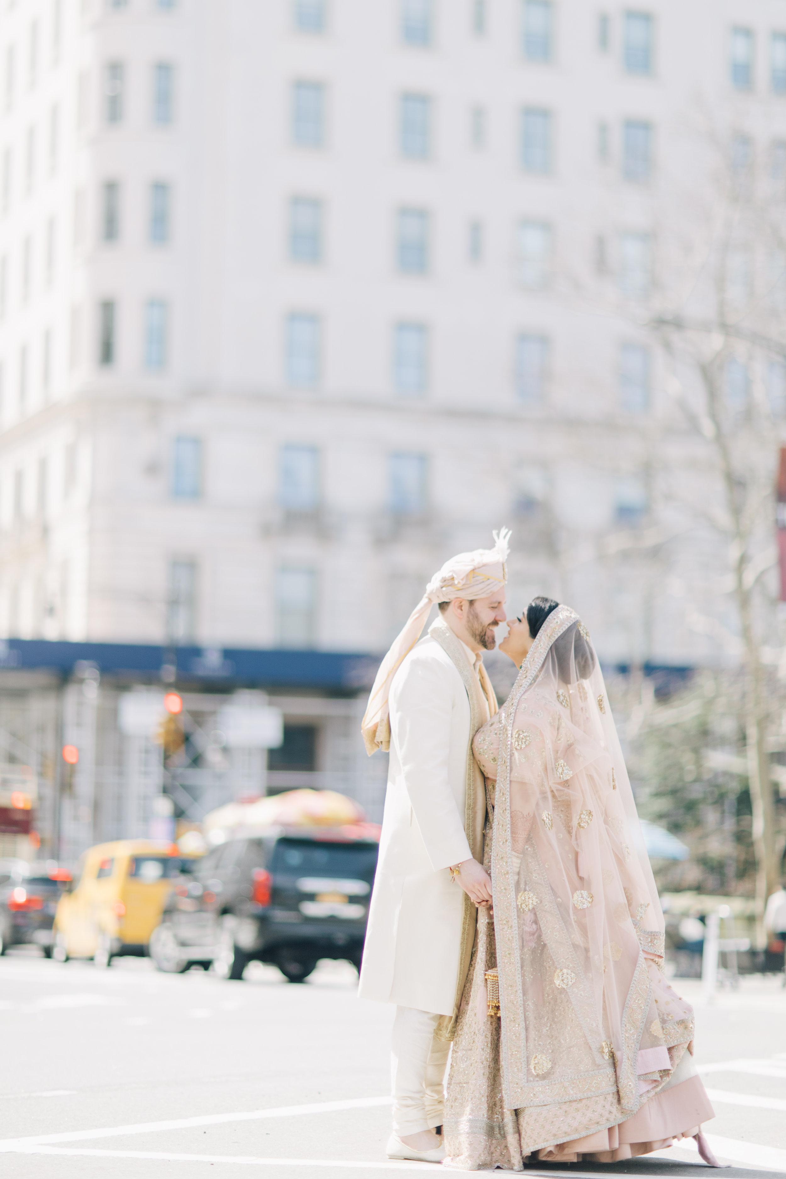 Angela & Tyler's Wedding (Sunday)-0015.JPG
