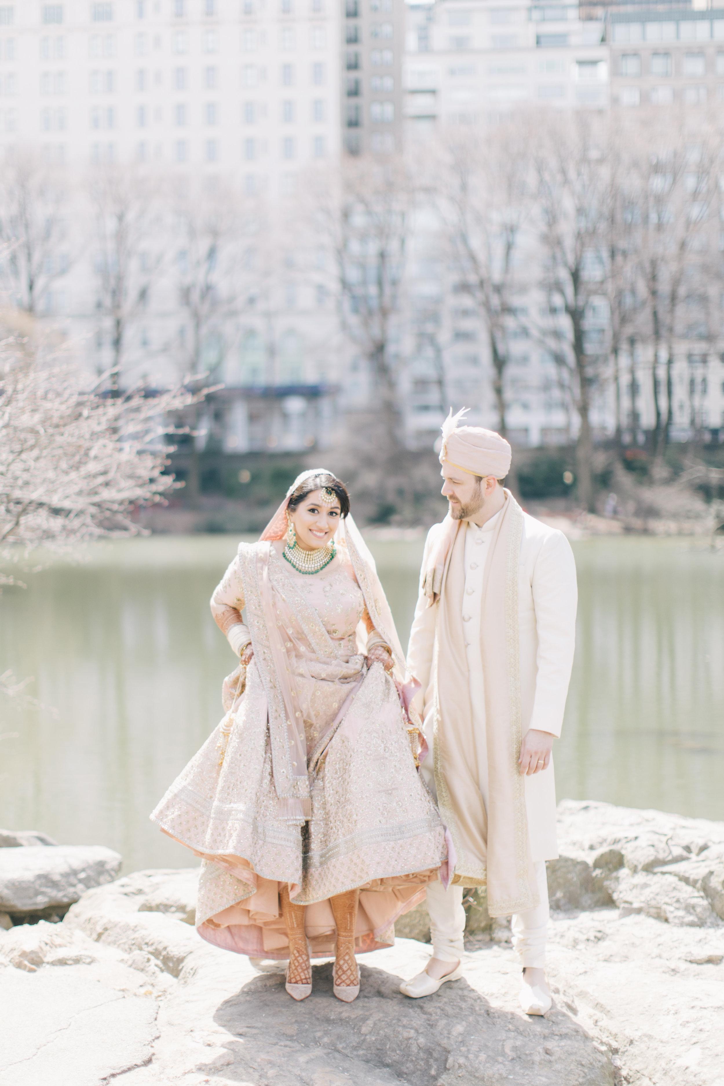 Angela & Tyler's Wedding (Sunday)-0016.JPG